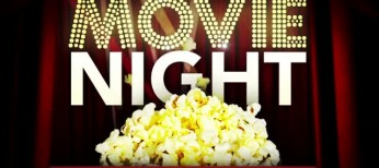 BNC Movie Night – Ghostbusters!