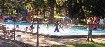 Community Advisory Committee – Represent Beltrami Park