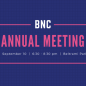Annual Meeting & Board Elections!