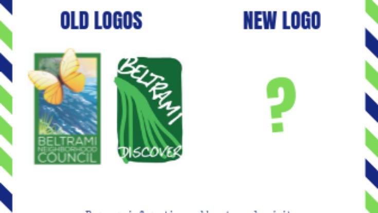 New BNC Logo Contest
