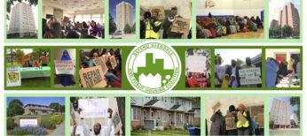 Public Housing 101