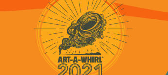 Art-A-Whirl