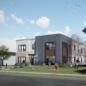 Learn About New Development in Beltrami